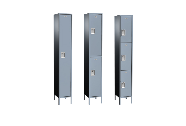 Eastern Partitions Bathroom Partitions Hand Dryers Lockers - Asi bathroom partitions