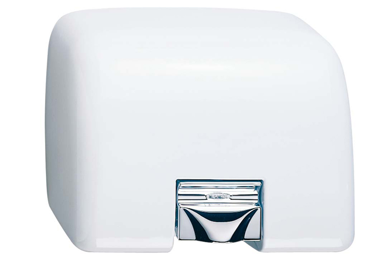 Eastern Partitions Bathroom Partitions Hand Dryers Lockers Adorable Hand Dryers For Bathrooms Plans