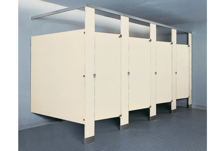 Bobrick Bathroom Partitions Property eastern partitions | bathroom partitions, hand dryers, lockers