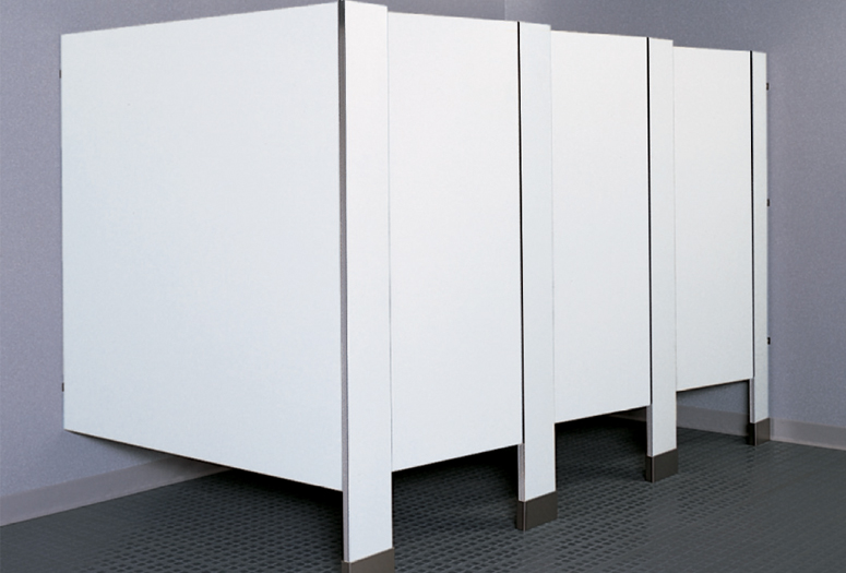 Eastern Partitions Bathroom Partitions Hand Dryers Lockers Enchanting Phenolic Bathroom Partitions Decor