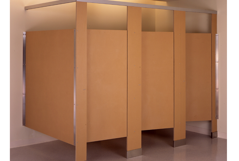 Eastern Partitions Bathroom Partitions Hand Dryers Lockers Gorgeous Bobrick Bathroom Partitions Property