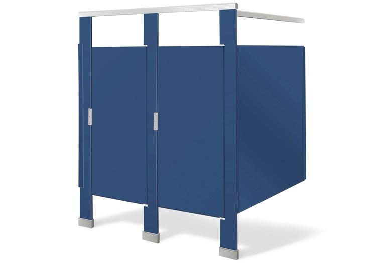 Eastern Partitions Bathroom Partitions Hand Dryers Lockers - Bradley bathroom accessories