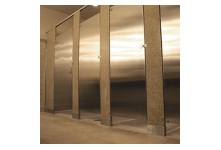 Bradley Bathroom Partitions Property eastern partitions | bathroom partitions, hand dryers, lockers