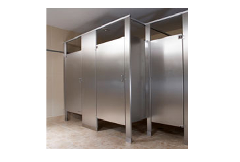Eastern Partitions Bathroom Partitions Hand Dryers Lockers - Steel bathroom partitions