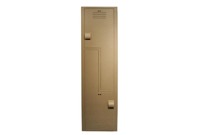 bradley z locker - Bradley Bathroom Accessories