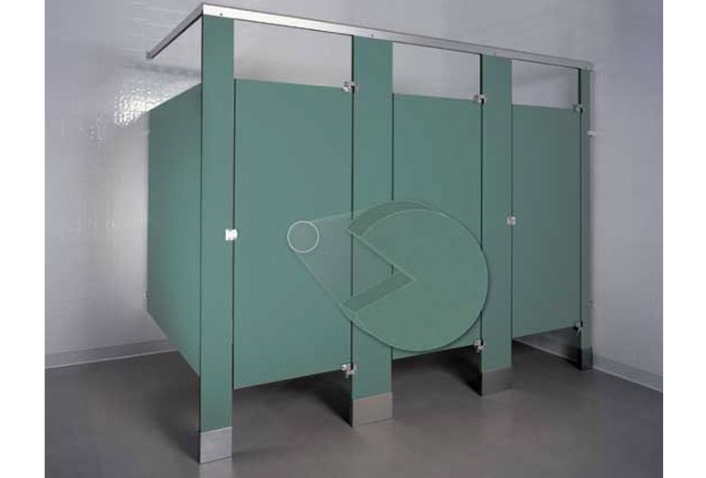 Eastern Partitions Bathroom Partitions Hand Dryers Lockers - Global bathroom partitions