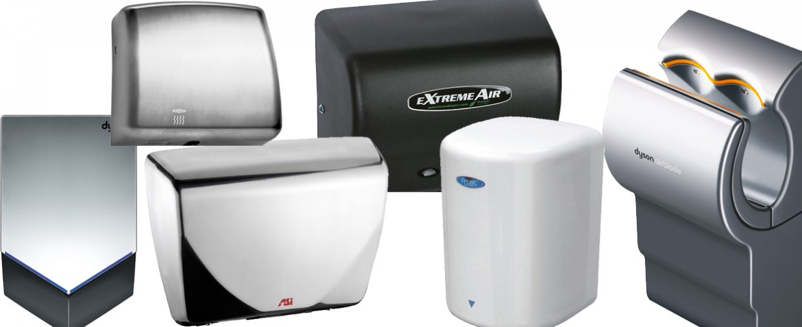 Eastern Partitions Bathroom Partitions Hand Dryers Lockers