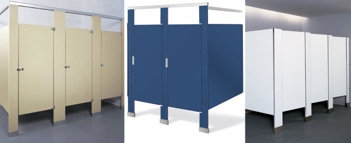Bathroom Partitions Kitchener eastern partitions | bathroom partitions, hand dryers, lockers