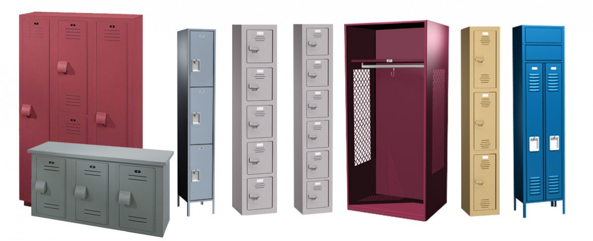 Eastern Partitions Bathroom Partitions Hand Dryers Lockers - How to install bathroom partitions